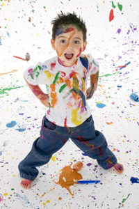 adhd hiperaktivitas gyermekpszichiater