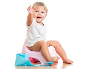 gyermekpszichologus szobatisztasag bepisiles