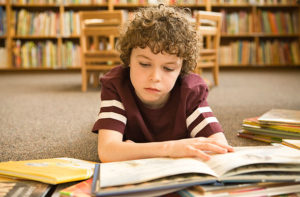 tanulas iskola gyermekpszichologia nuridsany