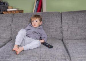 media tv hatasa gyerekekre nuridsany gyerekpszichologus