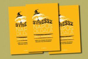 stresszkezelés pszichológus