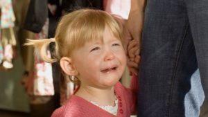 szeparációs szorongás gyermekpszichologus nuridsany