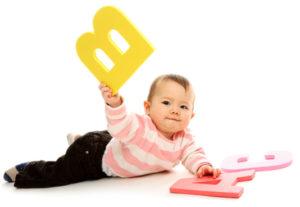megkésett beszédfejlődés gyermekpszichiáter
